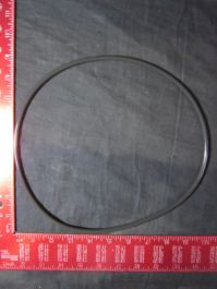 Ulvac 100000768 ULVAC O-ring BUVc   V230MORISEI