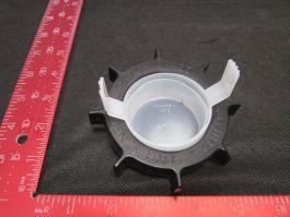 ENTEGRIS-FLUOROWARE 151-140-99 KIT CODE FOR DISPENSE HEAD - UNIVERSALLY