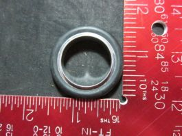 CAT 18327 25KF CENTER - RING WITH O-RING