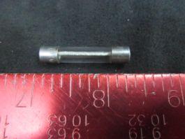 KLA-Tencor 24-003686 FUSEMDA34AMP