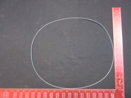 Tokyo Electron TEL 2L10-450559-11 RING PFA33440V262 PROTECT