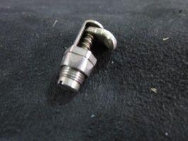 Applied Materials AMAT 3390-01018 LATCH ADJ GRIP