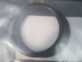 Applied Materials AMAT 3700-01275 ORING ID 1975 CSD 210 VITON 75 DURO BLK