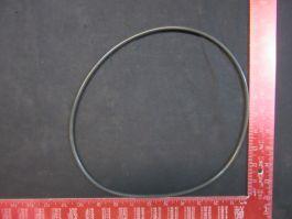 VITON 377CSC490 377 O-RING BLACK VITON INTERNALLY LUBE