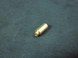Applied Materials AMAT 3790-01403 STDF  SWAGE 14RND 4-40X116PCBX716L BR