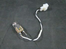 CAT 400-118800 SOURCE  INFRA RED