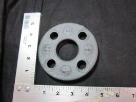 SPM 4000261A-00 FLANGERING FIBERGLASS1 32MM