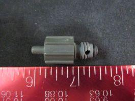CAT 81-94-01-1 VALVE VENT FOR E TYPE PROMINENT PUMP