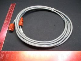 Applied Materials (AMAT) 0150-01267   CABLE ASSEMBLY