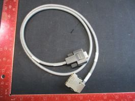 Applied Materials (AMAT) 0150-35778   Cable, Assy. EPLIS LFC Ch. A
