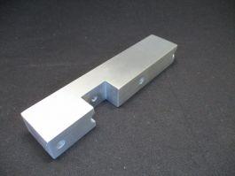 Applied Materials (AMAT) 0020-32939   BRACKET, LLC 29 SLOT