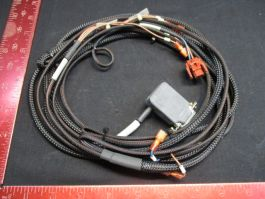 Applied Materials (AMAT) 0140-35479   Harness, Assy. Gas Panel SLD R2 Centura