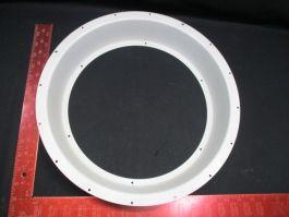 Applied Materials (AMAT) 0020-20944   SHIELD TOP 200mm