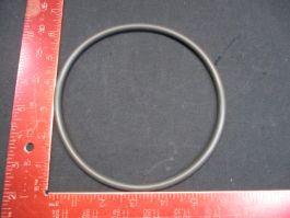 Applied Materials (AMAT) 3700-01171   O-RING, VITON