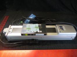 IAI ISPDACR-S-I-60-8-100-T1-M-AQ-B IAI Electric Linear Actuator ISPDACR-S-I-60-8-100-T1-M-AQ-B