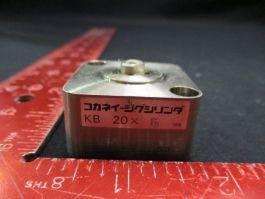 Koganei KB20X5 AIR CYLINDER