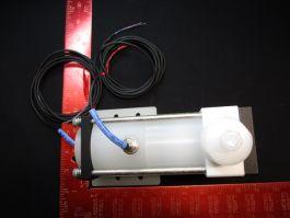 NEC ELECTRONICS AMERICA INC ML-PRE-232 (R) PUMP, BELLOWS NEFE