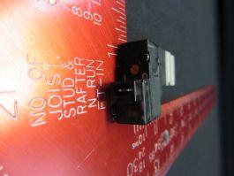 SMC NVJ314M-5L0ZB 12VDC Pneumatic Multi-Port 0.15-0.7MPa Solenoid Valve
