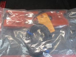 BOC EDWARDS PTZ0-00-140 SAMICON230SR 3AR0210