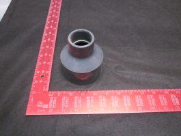Generic RIV D90XD40 PVC Fitting PVC Reducers