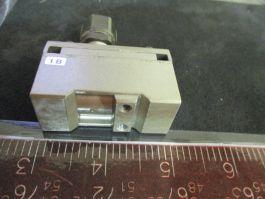 CKD SC1G-8-6 CONTROLLER, SPEED SC1G-8
