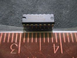 TEXAS INSTRUMENTS SN74AS151N 16 PIN (PACK OF 7)