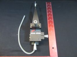 WENTWORTH LABORATORIES SP200LH-V MICRO-POSITIONER PROBE FOR SEMICOMDUCTOR