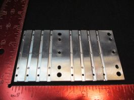 Applied Materials (AMAT) STS-3088 TRAY SIDE,ELEV, PSUEDO