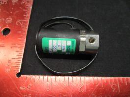 CKD CORPORATION USG2-M5-2-12V VALVE, SOLENOID