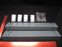 BOC EDWARDS Y04210125 CABINET SECURING BRACKET KIT MK2