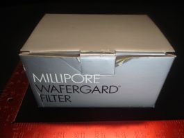 MILLIPORE CORP YY5000510 FILTER HOUSING 75UM,M